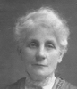 Helen Pattillo MARSHALL